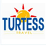 622--Turtess-travel