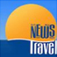 631-News-Travel